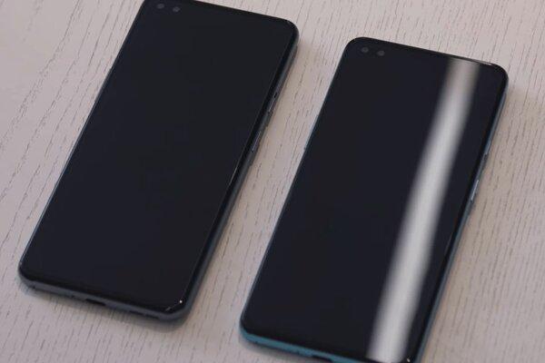 Анонс OnePlus Nord: какой оказалась доступная альтернатива OnePlus 8