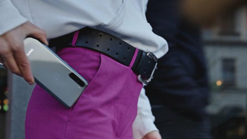 Обзор OnePlus Nord: новый смартфон кажется очень знакомым