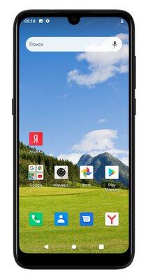 Philips представила Xenium S266 иXenium S566— недорогие смартфоны сзавидной автономностью