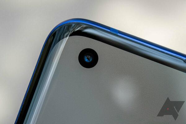 Какой смартфон купить вавгусте 2020: рейтинг лучших моделей налюбой бюджет