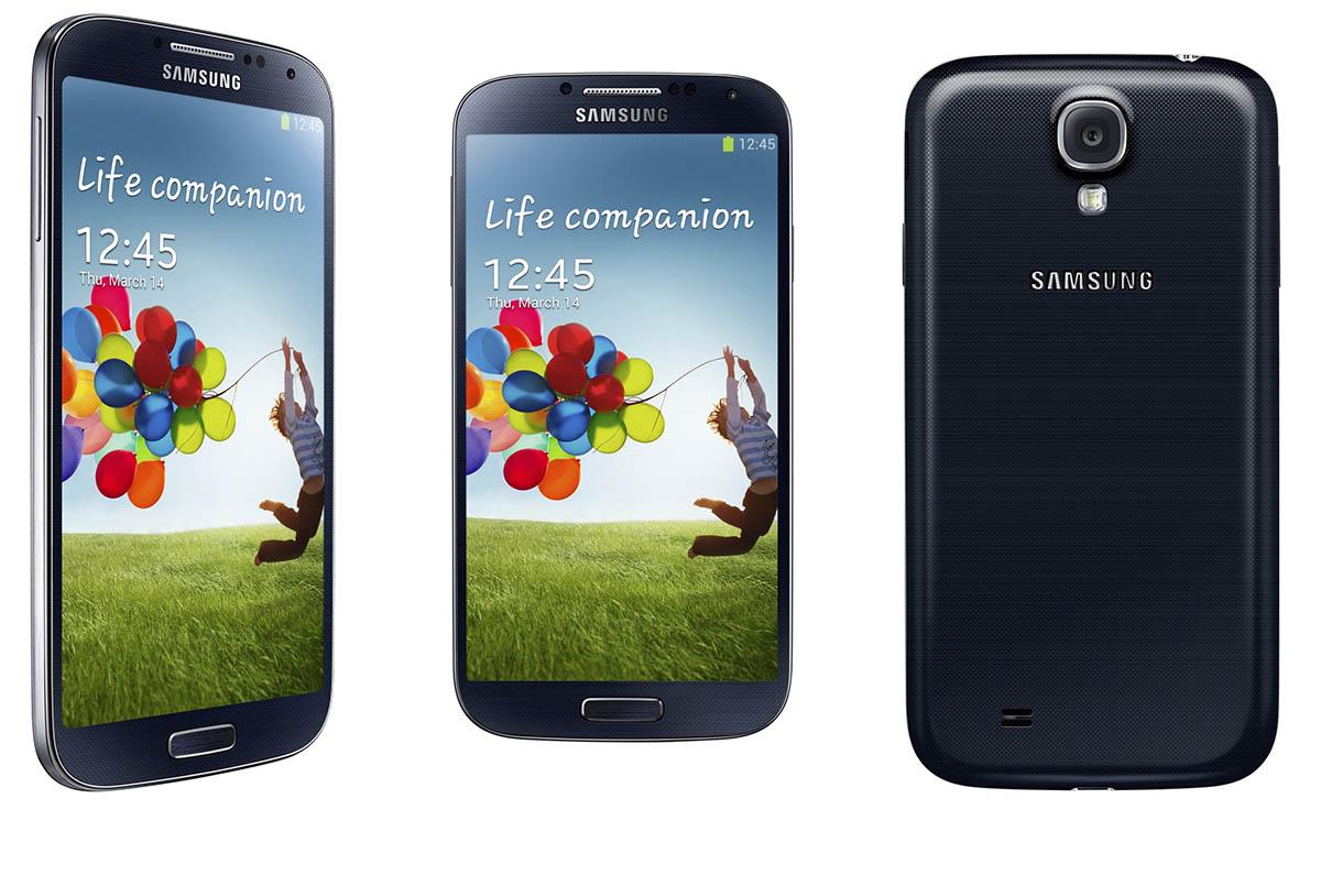Полное сравнение galaxy s6 с iphone 6 14042015
