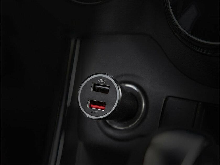 Какую зарядку для телефона купить в машину: лучшие модели на любой бюджет