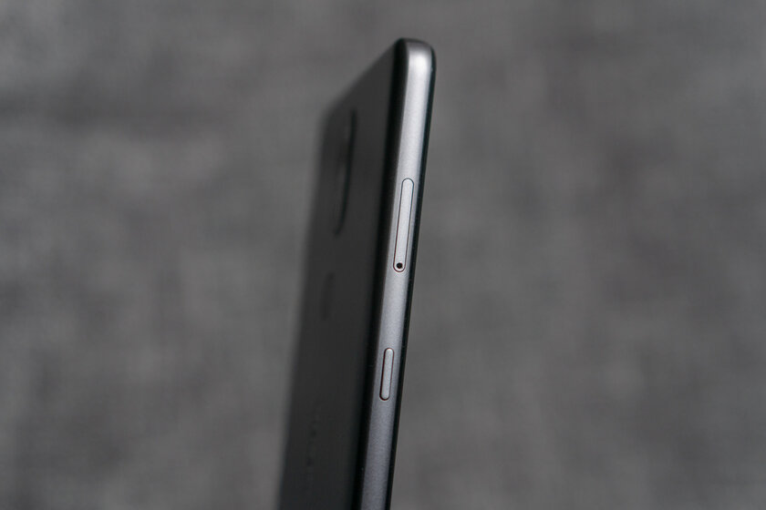Протестировал современную недорогую Nokia иостался подвпечатлением— обзор Nokia2.4 — Технические характеристики:. 3