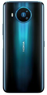 HMD Global представила смартфоны Nokia наAndroid One, TWS-наушники иаксессуары