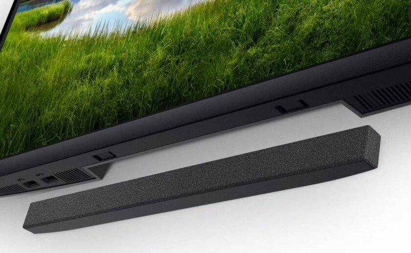 Первый вмире монитор mini-LED отDell поступил впродажу за5000 долларов