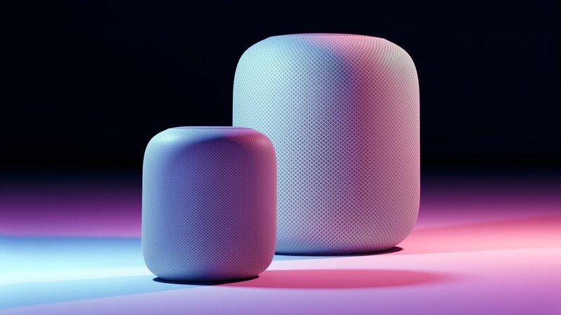 Инсайдер полностью раскрыл презентацию Apple: всё обiPhone 12 иновой колонке