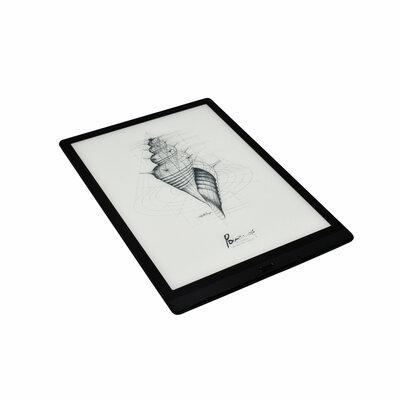 В России представили ONYX BOOX MAX Lumi— огромный планшет сэкраном электронной книги