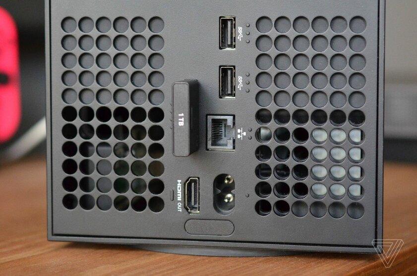 Что обзорщики думают обXbox Series X: выжимка мнений западных коллег