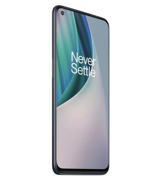 Ещё дешевле: OnePlus выпустила смартфоны Nord N105G за349 евро иNord N100 за199 евро