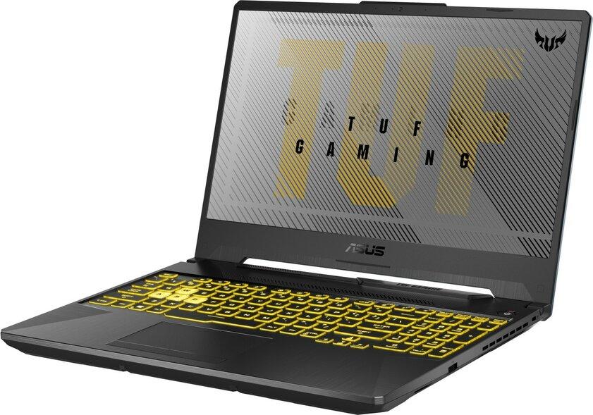 Какой ноутбук купить на2021 год: лучшие модели налюбой бюджет