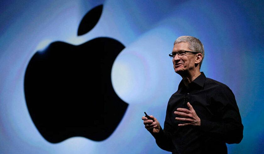 СМИ: Apple активно работает надсозданием своего поисковика длязамены Google