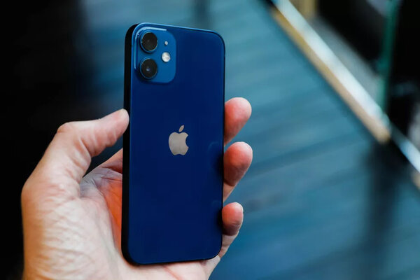 Лучшие смартфоны 2020 года: какую модель купить, чтобы непрогадать