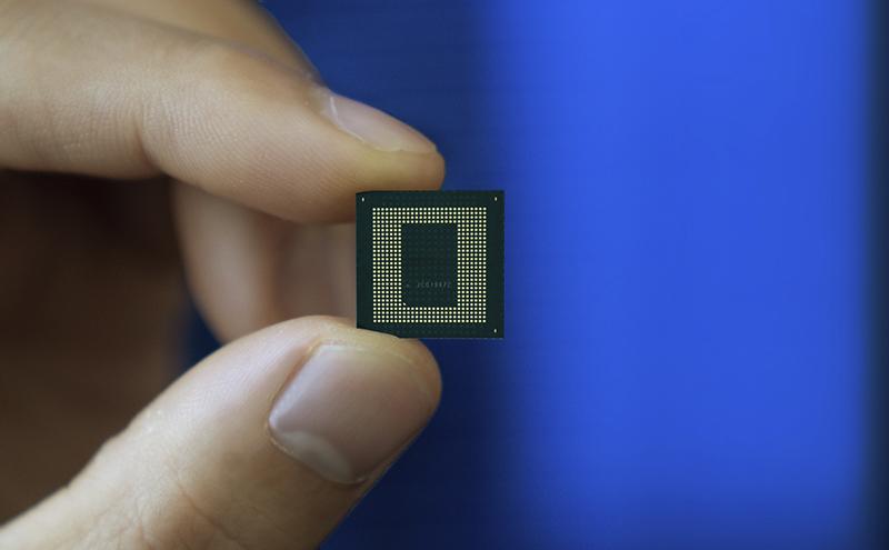 Qualcomm анонсировала Snapdragon 888 дляфлагманов следующего поколения