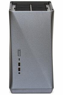 Обзор корпуса Fractal Design Era ITX исоветы поиспользованию