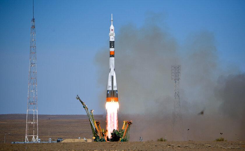 В России создали нейросеть длявыявления серьёзных проблем призапусках космических ракет