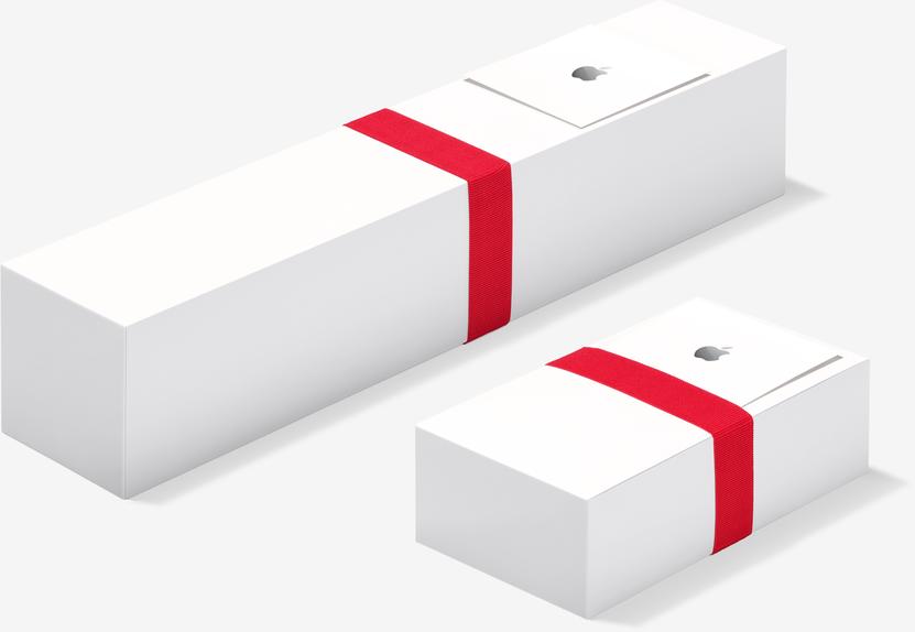 Apple теперь бесплатно гравирует эмодзи наAirPods вРоссии