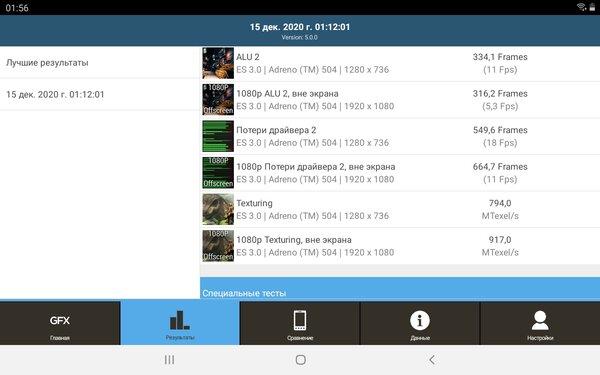 Недорогой, противоударный инадёжный. Тестируем детский планшет Galaxy TabA 8.0 Kids Edition — Пара слов об исходном планшете. 24