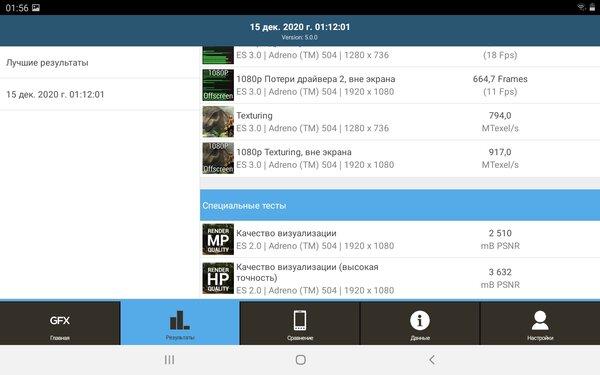 Недорогой, противоударный инадёжный. Тестируем детский планшет Galaxy TabA 8.0 Kids Edition — Пара слов об исходном планшете. 25