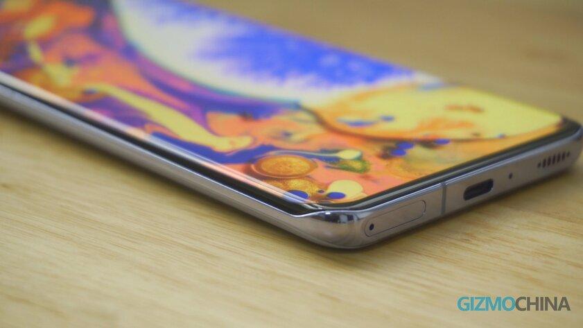 Обзор Xiaomi Mi11: недорогой смартфон, которому ненужна Pro-версия