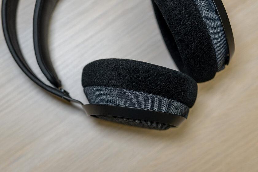Обзор Philips FidelioX3: наушники открытого типа впремиальном корпусе
