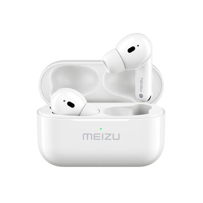 Meizu представила POP Pro: почти полную копию AirPods Pro за77 долларов
