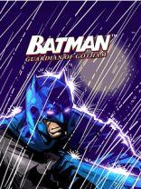 Batman: Guardian of Gotham