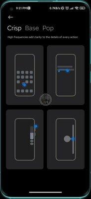 Xiaomi прокачает вибромоторчик всвоих смартфонах: он будет реагировать нажесты