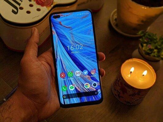 Какой смартфон купить в феврале 2021: рейтинг лучших моделей на любой бюджет