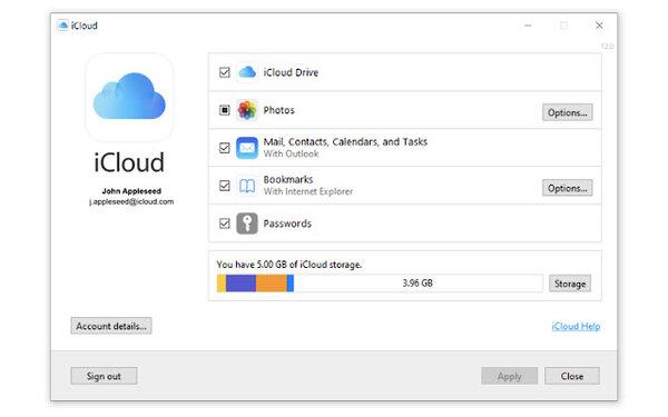 Apple выпустила кроссплатформенное расширение дляChrome: оно синхронизирует пароли сiCloud