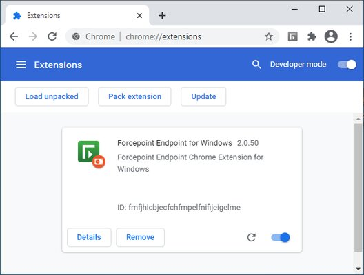 Хакеры могут использовать синхронизацию Chrome длякражи паролей через расширения