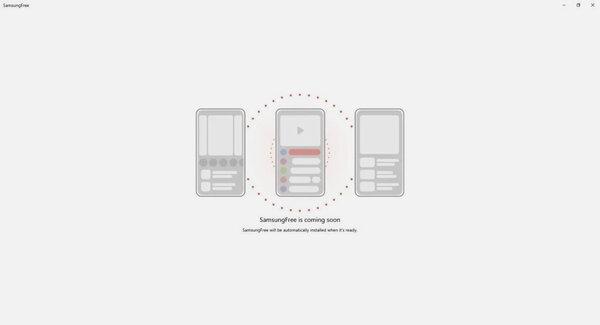 Samsung переносит Quick Share наWindows 10: передавать файлы станет еще проще