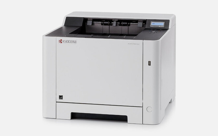 Какой цветной лазерный принтер купить в 2021: лучшие модели для дома и офиса