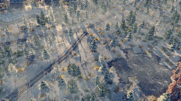 Моддер воссоздал легендарную стратегию C&C: Generals надвижке Red Alert 3