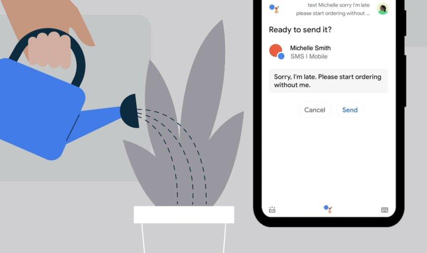 Утилита отGoogle дляобнаружения взломанных паролей заработала наболее старых смартфонах