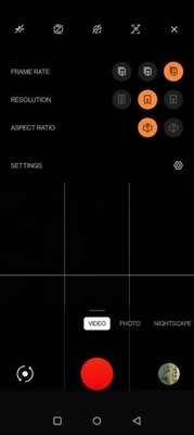 Раскрыты характеристики флагмана OnePlus 9 Pro: топовый чип Qualcomm ипять камер