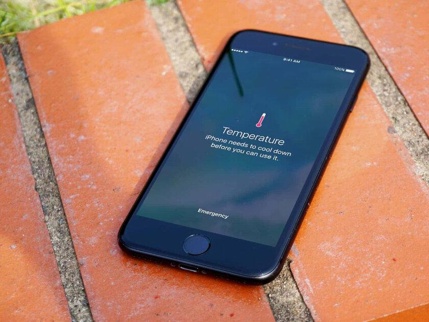 Почему телефон не заряжается до 100%: причины и решения проблемы
