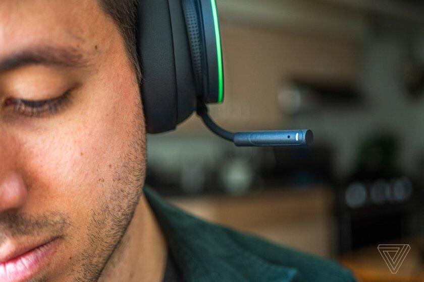 Появились обзоры нагарнитуру Xbox: достойное качество имасса фишек дешевле, чем уконкурентов