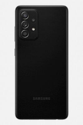 У Samsung точно новый стиль: Galaxy A52 иA72 тоже получили новую камеру со свежим дизайном