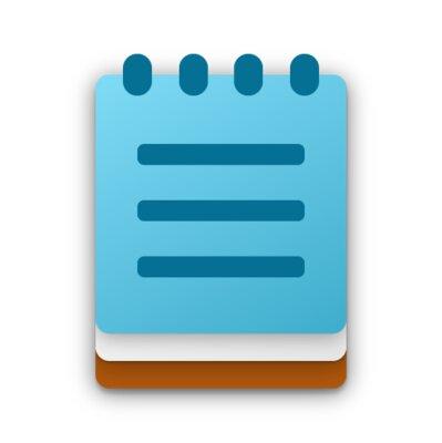 Блокнот изWindows 10 получил новую иконку ибудет обновляться отдельно отсистемы