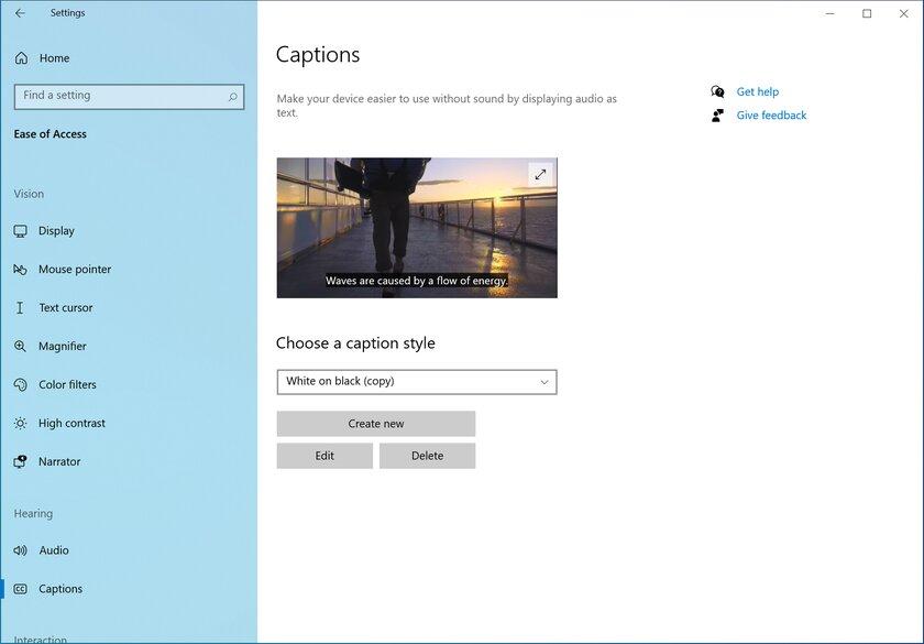В свежей сборке Windows 10 появились кастомизация рабочих столов, новый Проводник иAuto HDR