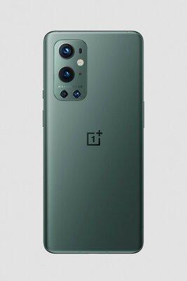 OnePlus представила OnePlus 9R, 9 и9 Pro: квадрокамера Hasselblad идо 12 ГБ ОЗУ