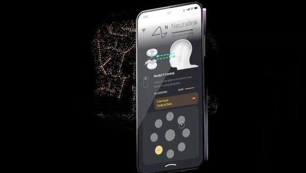 Илон Маск представил смартфон Tesla: заряжается повоздуху идешевле iPhone 12