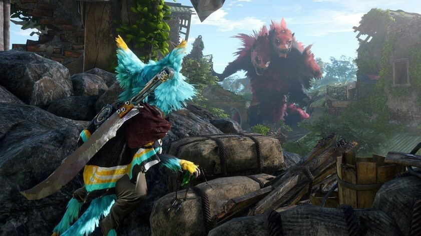 7 games not to be missed in May: from cult horror to new Far Cry