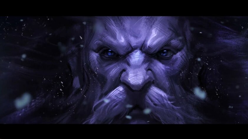 Одна изнемногих российских RPG, закоторую нестыдно. Обзор Demon Skin