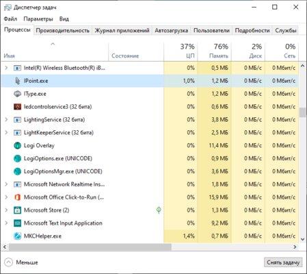 Microsoft показала, как нужно делать клавиатуры: 2 недели тестировал изахотел оставить себе