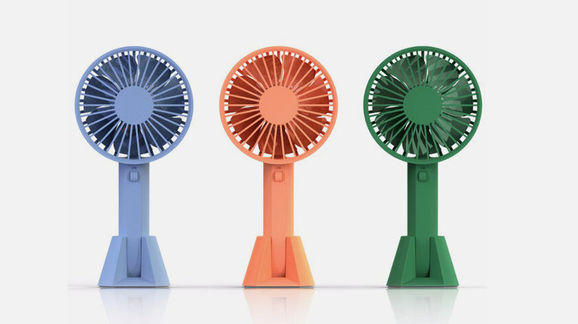Getting ready for summer: 15 gadgets you need to buy now
