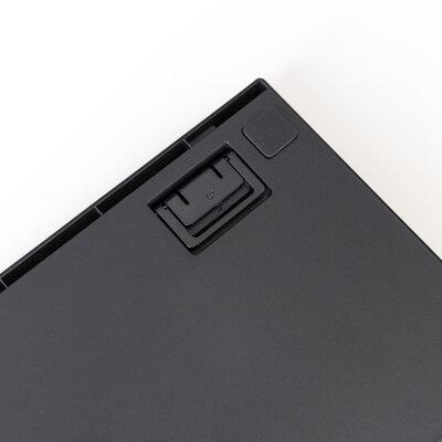 Гейминг может быть беспроводным: обзор клавиатуры Razer BlackWidow V3 Pro — Внешний вид и удобство. 8