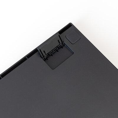 Гейминг может быть беспроводным: обзор клавиатуры Razer BlackWidow V3 Pro — Внешний вид и удобство. 10