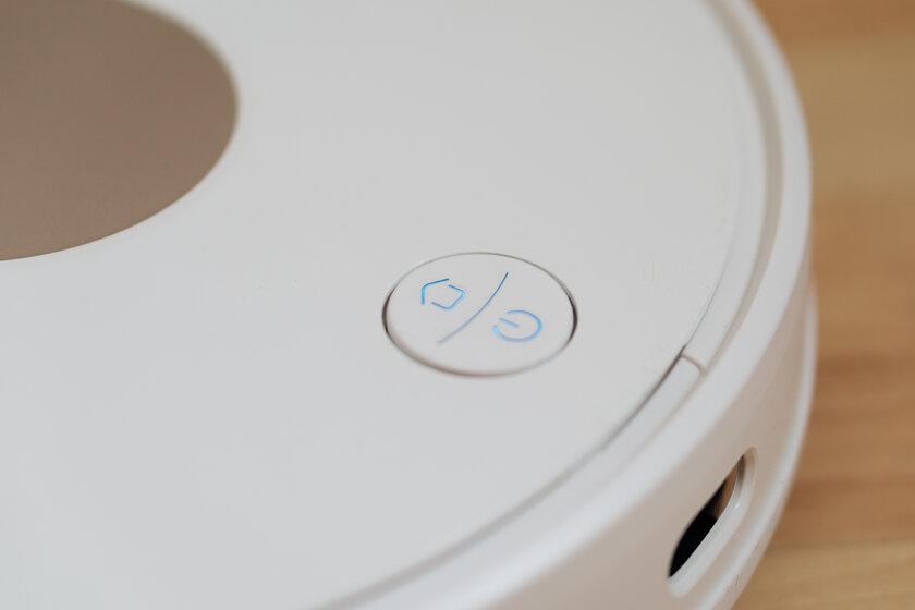 Обзор робота-пылесоса свлажной уборкой Viomi SE. Решение длятех, кому лень убираться — Отзыв. 1