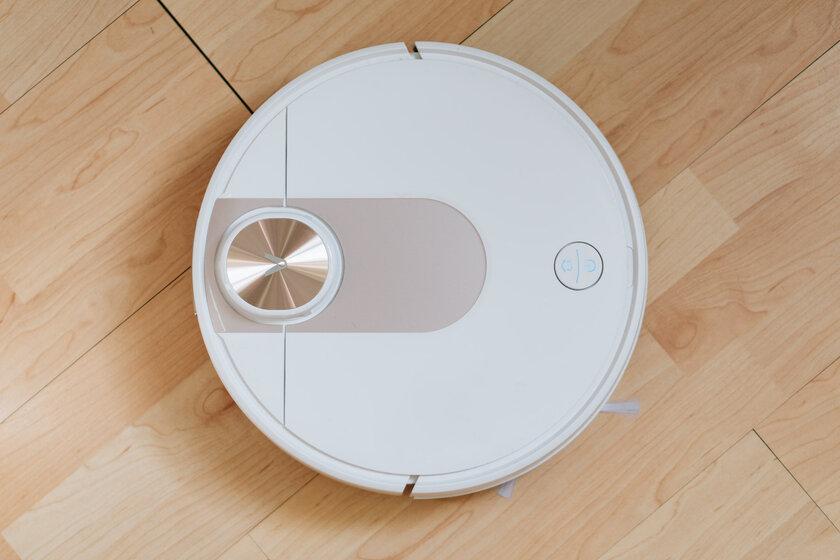 Обзор робота-пылесоса свлажной уборкой Viomi SE. Решение длятех, кому лень убираться